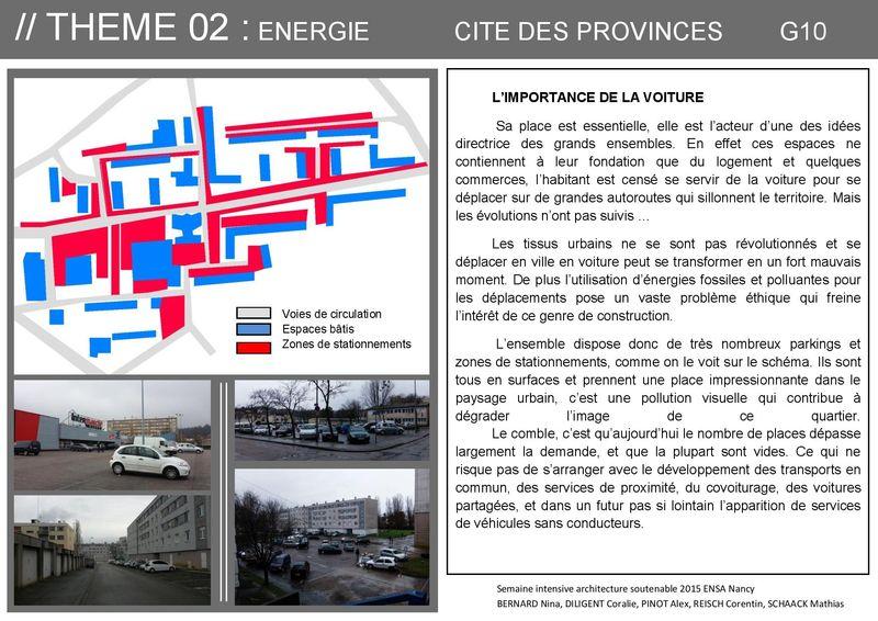 Présentation MATHIAS energie-page-001