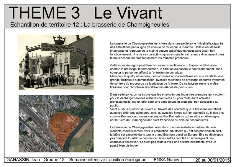 Brasserie-Champigneulles-Vivant