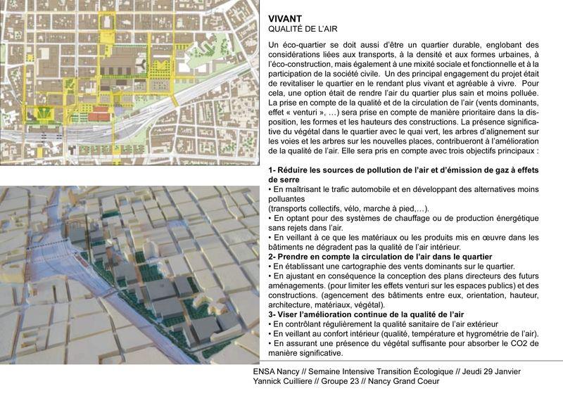 CUILLIERE YANNICK - VIVANT