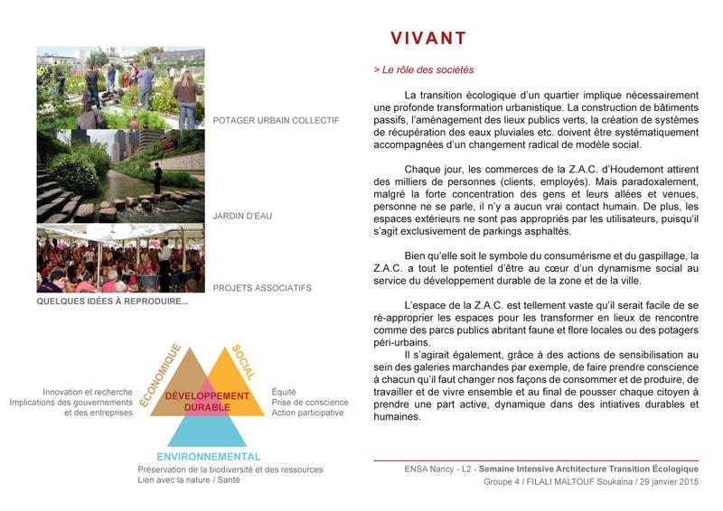 SI TransEco Mise en page A4 vivant-01