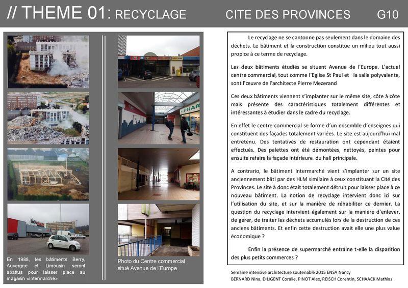 Commerces-page-001
