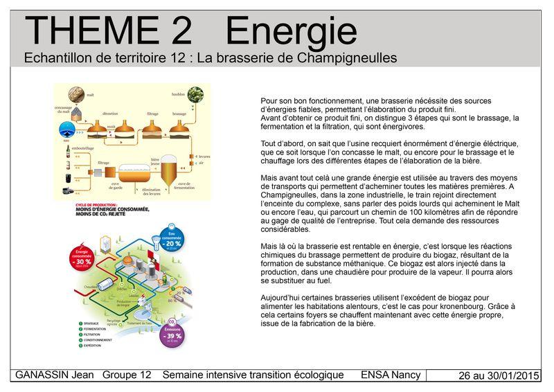 Brasserie-Champigneulles-énergie