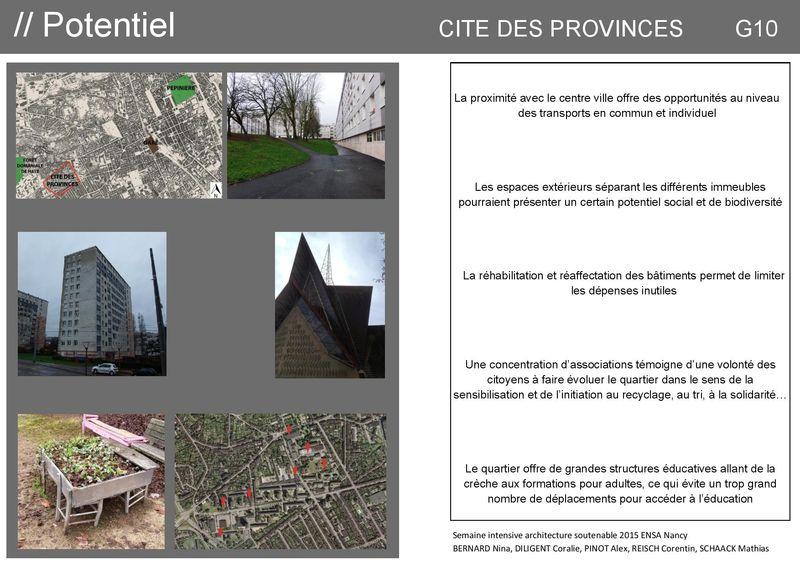 Potentiel-page-001