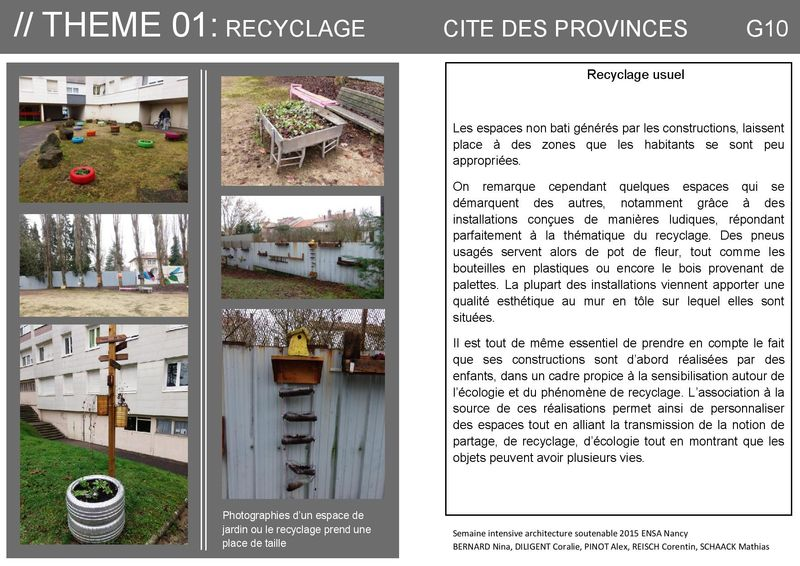 Recyclage usuel-page-001