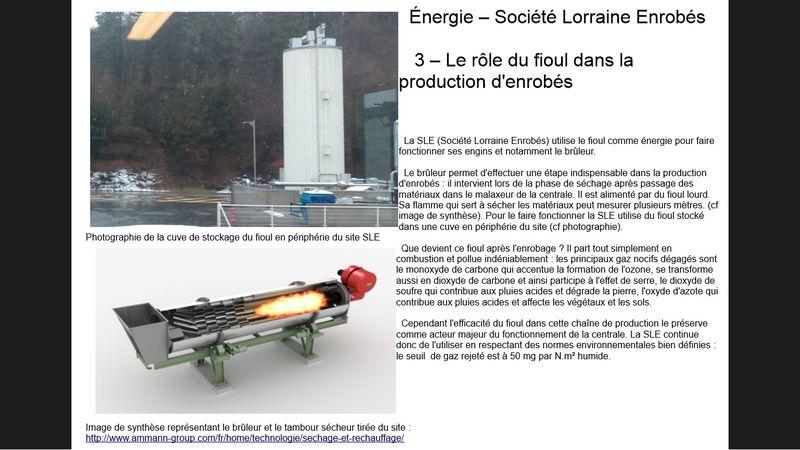 Semaine-transition-écolo-énergie