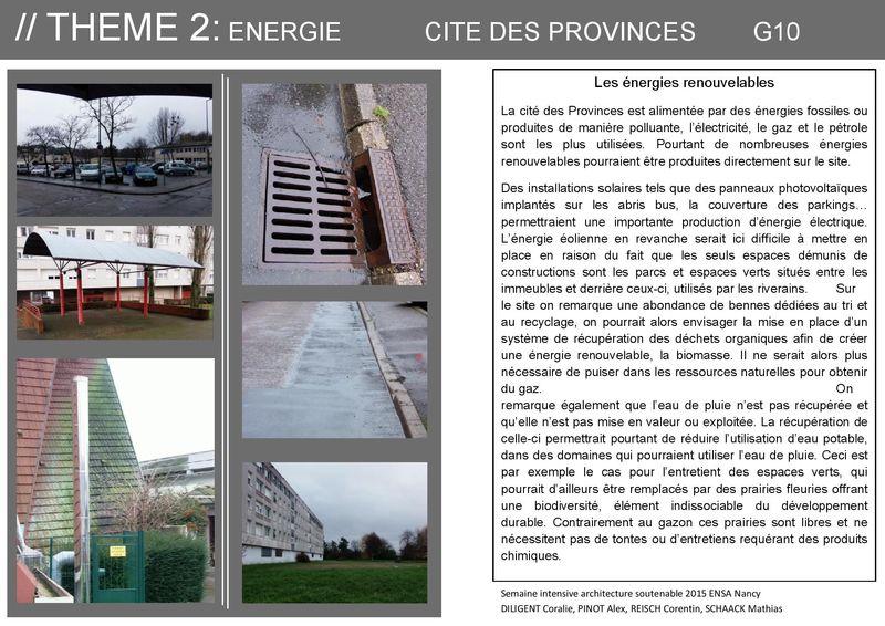 énergies renouvelables-page-001