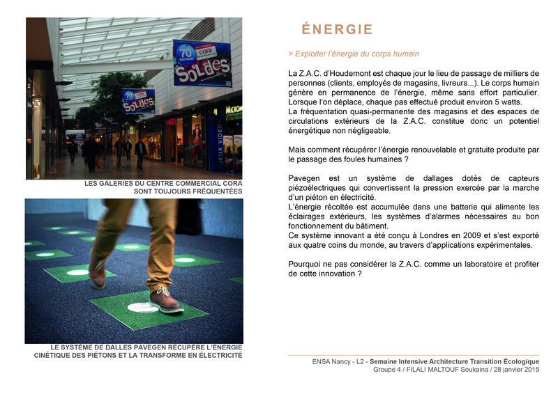 SI TransEco Mise en page A4 énergie