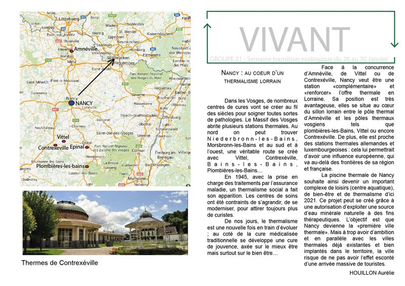 Vivant-01