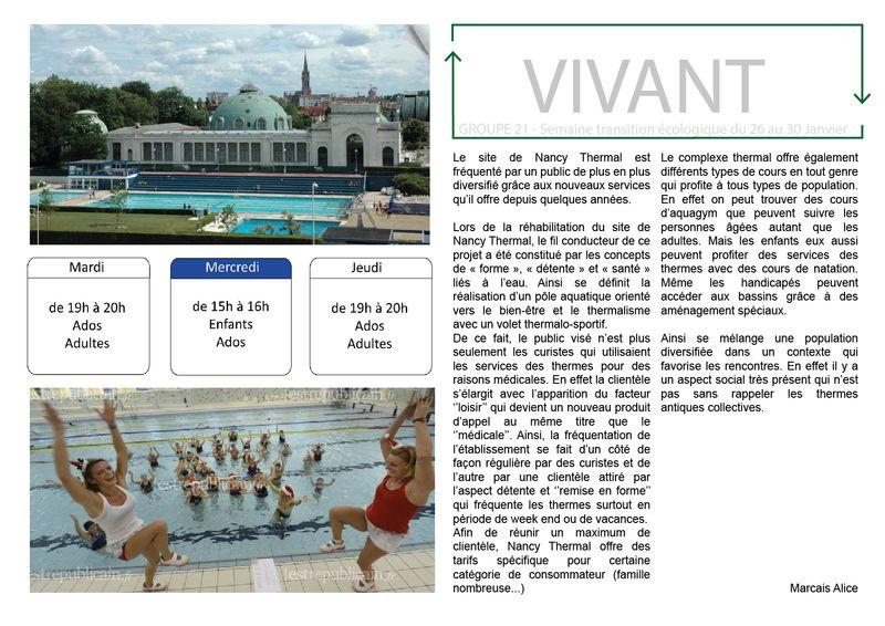 Vivant1-01