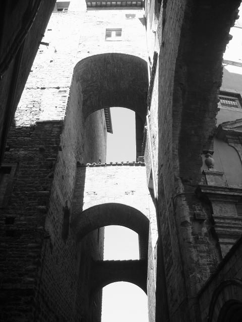 Perugia15