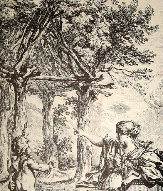 Greek and roman culture essay