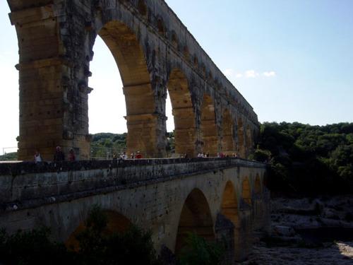 Pont_du_gard4