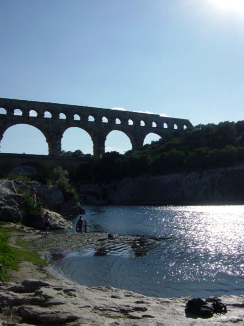 Pont_du_gard5