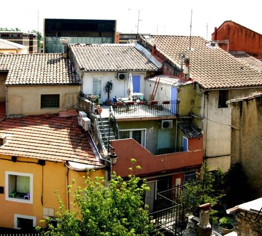 Provence2006_131b