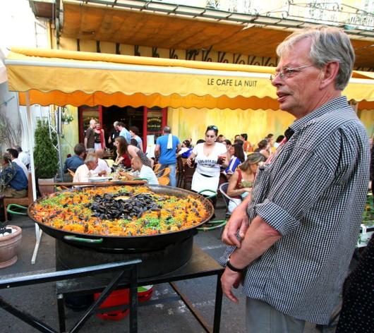 Provence2006_413ba