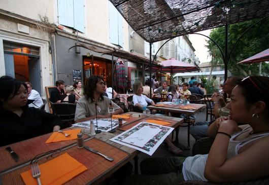 Provence2006_416b