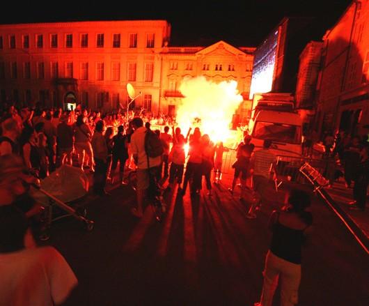 Provence2006_418b
