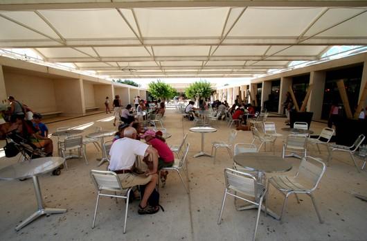 Provence2006_556b_1