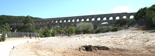 Provence2006_559b