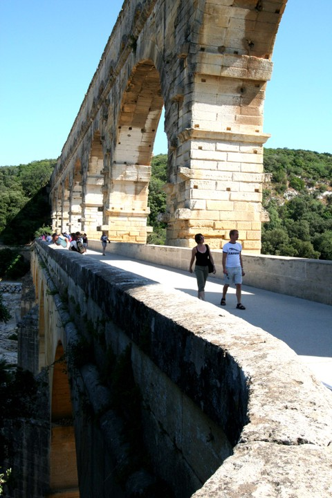 Provence2006_561b_1