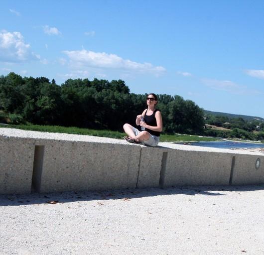 Provence2006_564b_2