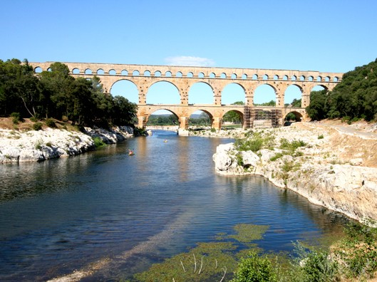Provence2006_569b_1