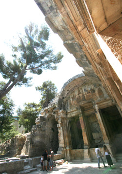 Provence2006_654a_1