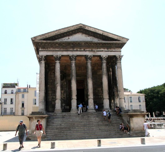 Provence2006_670b