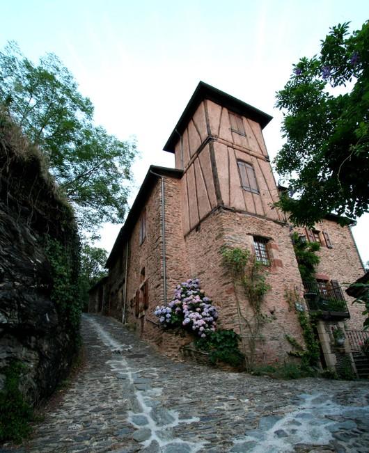 Provence2006_808b