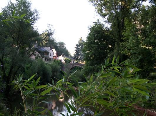 Provence2006_819b