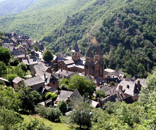 Provence2006_843b_1