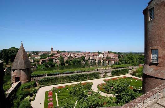Provence2006_852bbonn