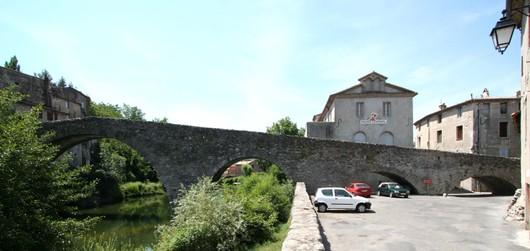 Provence2006_897b_1