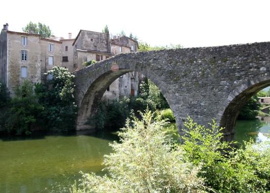 Provence2006_898b_1