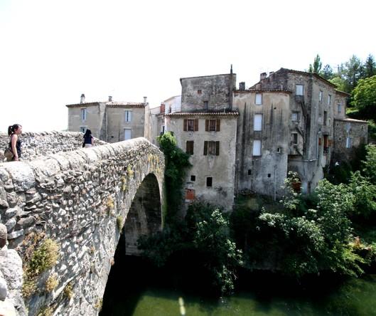 Provence2006_903b_1