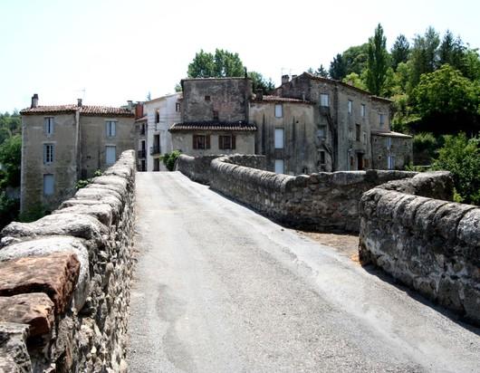 Provence2006_906b_1