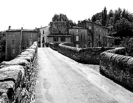 Provence2006_906b_1b_1