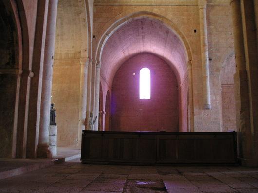 Provence_suite_117