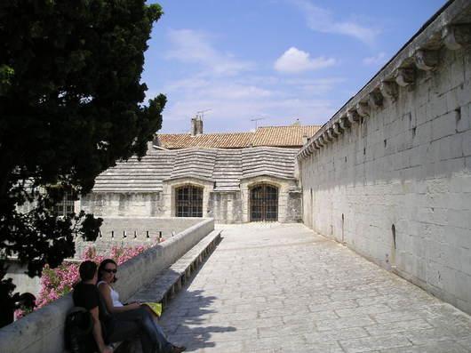Provence_suite_173
