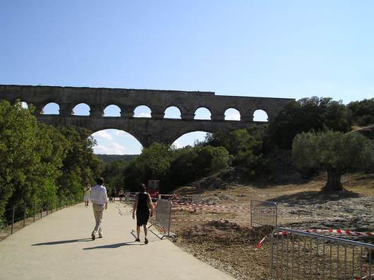 Provence_suite_199