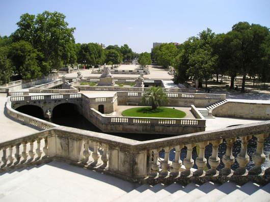 Provence_suite_244