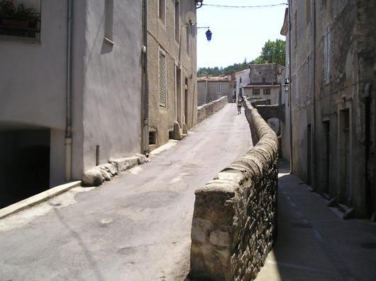 Provence_suite_346