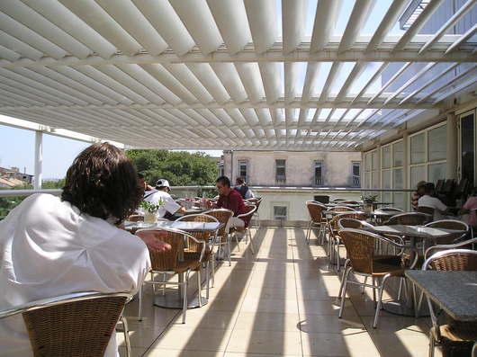 Provence_suite_348